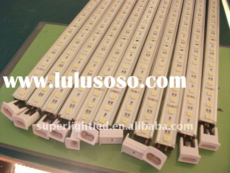 LED light Bar led bar  led strip led rigid bar