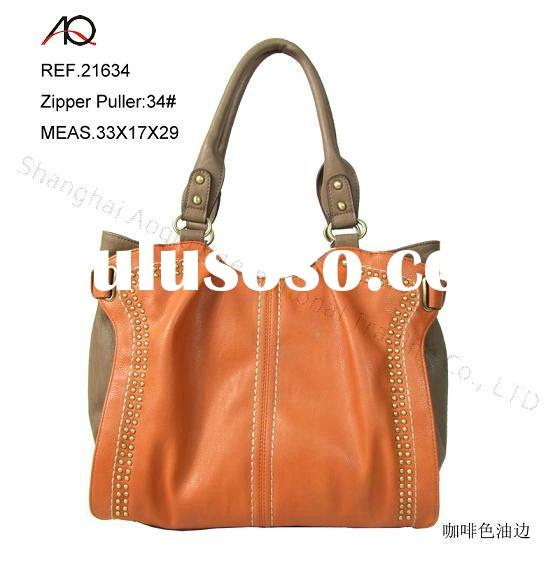 fashion ladies handbag REF.21634