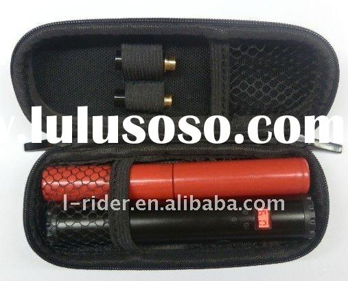 hot!!!2011 best ecig,newest ego,variable voltage ecig