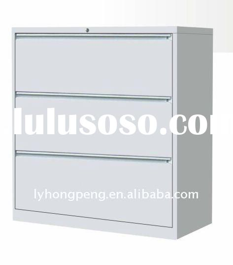 suspension file metal cabinet