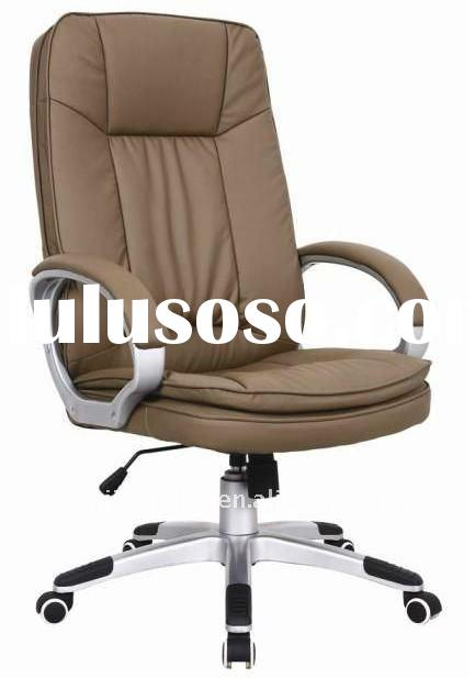 titling mechanism comfortable stoving vanish chair