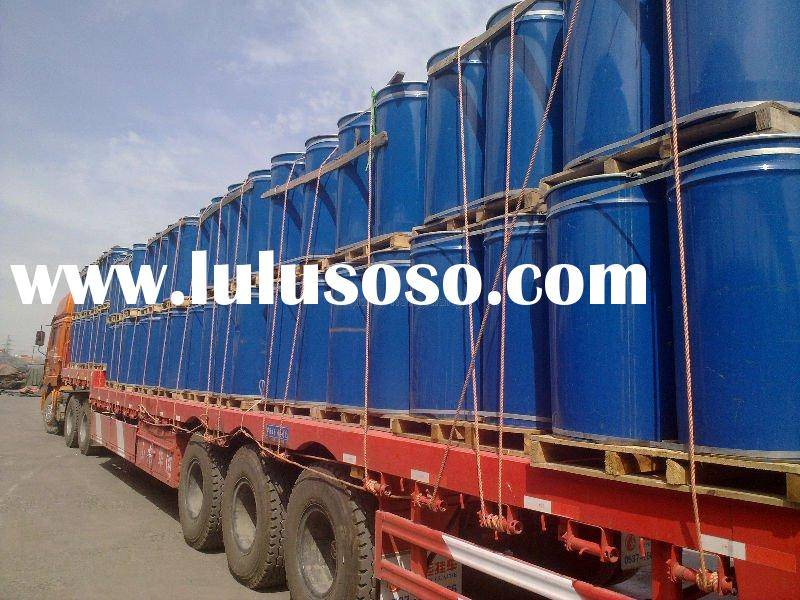 tomato paste from xinjiang crops factory 2011