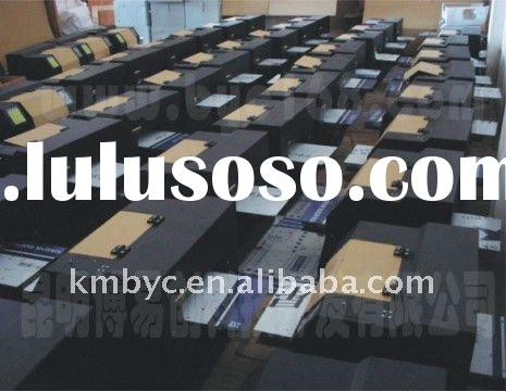 A3+ Size Multifunctional Flatbed Printer