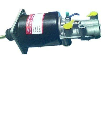 The National Popular 102 Clutch Servo (Dongfeng Hercules)