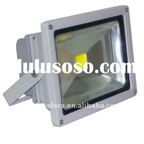 High Power 10W LED Flood Lighting