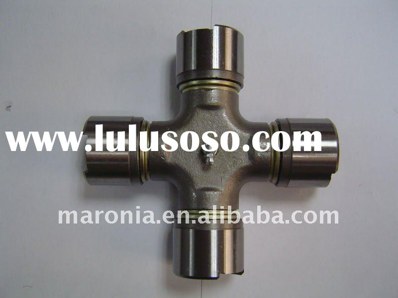 Hino heavy duty,high quality,competitive price universal joint GUH-73