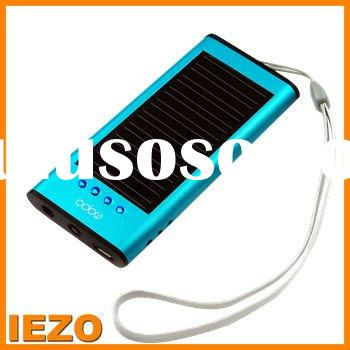 solar battery charger,laptop usb solar charger portabler solar charger solar phone charger iphone ip
