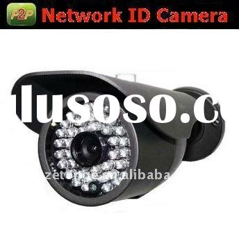 night vision hd wireless cctv camera surveillance