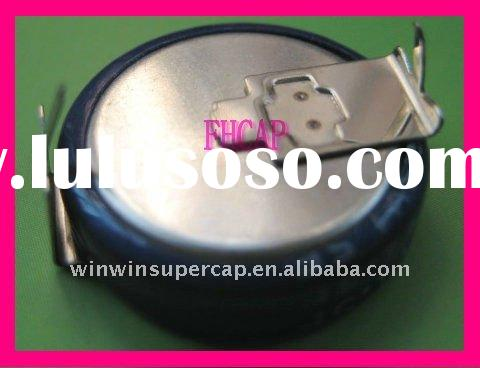 1.5farad  5.5v super capacitor with the best price quality!