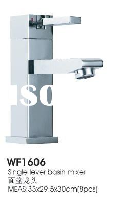 2011 newest water faucet