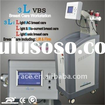 3LVBS Newest Multifunctional Breast care Equipment