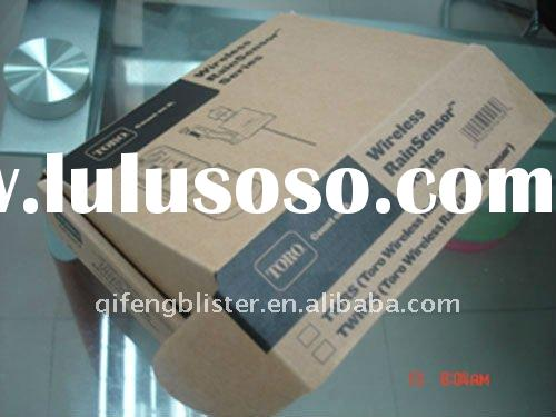 Cardboard box,corrugated box ,corrugated carton box