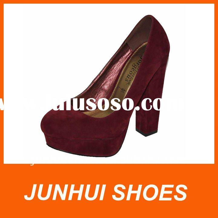 HOT Fashion Ladies Dress shoes