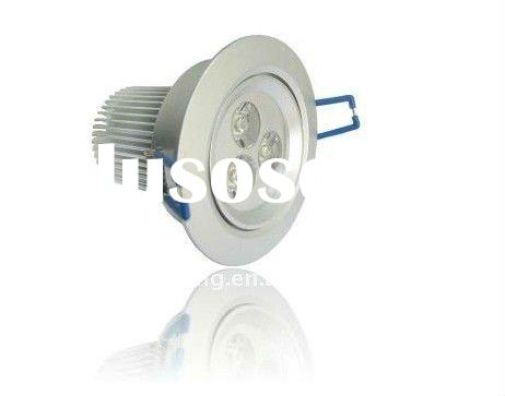 Hot-selling 3W LED Ceiling Light