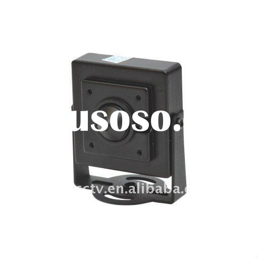 TOAN-411 600TVL Sony CCD Hidden Mini CCTV Camera