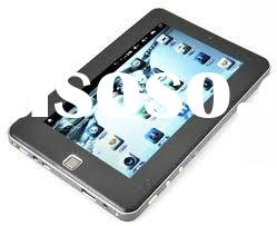 e72 Newest arrival ! tablet computer 7 inch mini touch android Pc e72 Selling well !