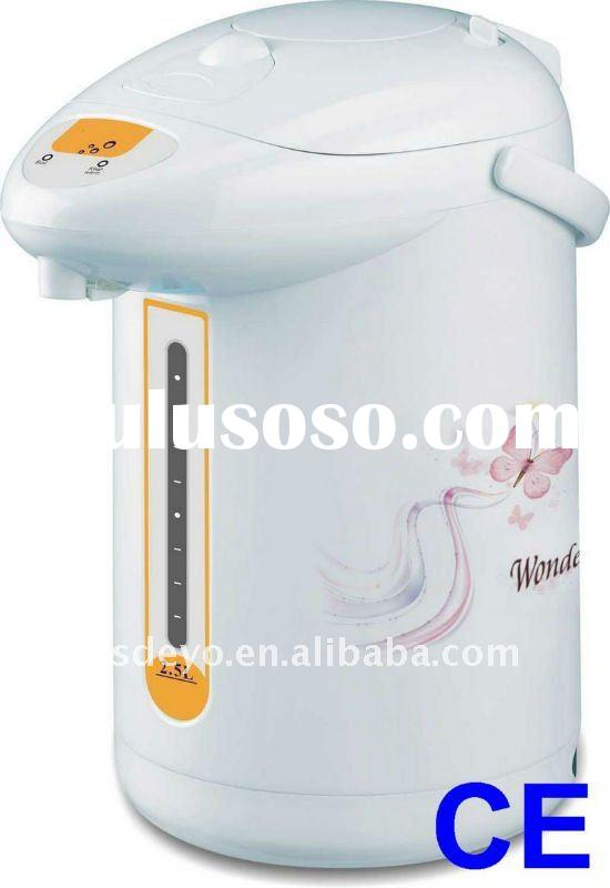 high quality electric air pot DY 130B hot selling