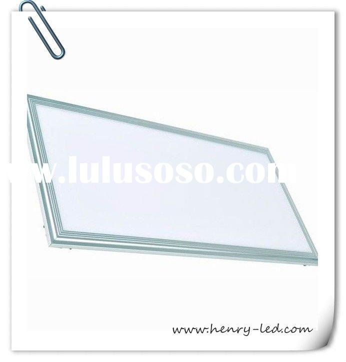 no glare no dark area no shadow  Year Best Sales 2012 new model high quality stock best sales led tu