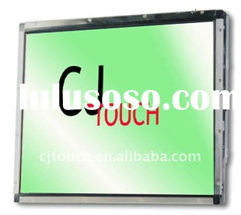 """15"""" Openframe touch screen monitor ELO1537compatible"""