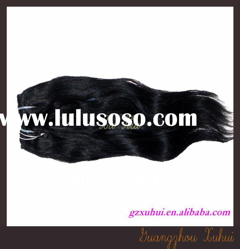 AAAgrade Remy Hair Weaving/Extension