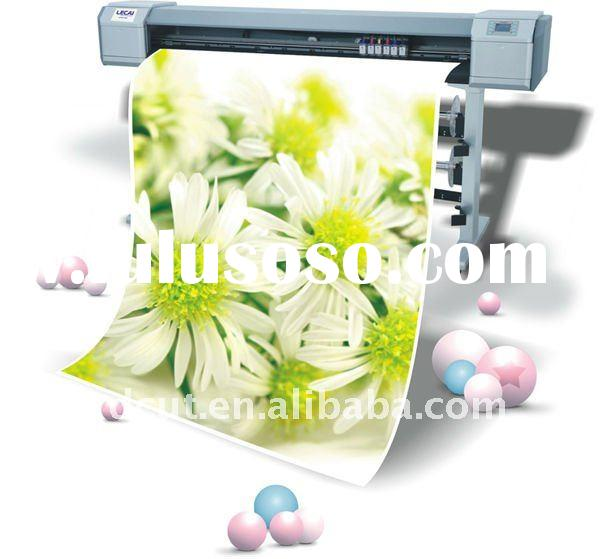 High stability Advertising pictorial machine for RD-6416C