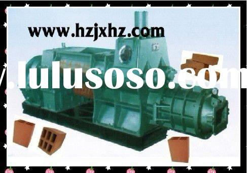 brick making machines for sales