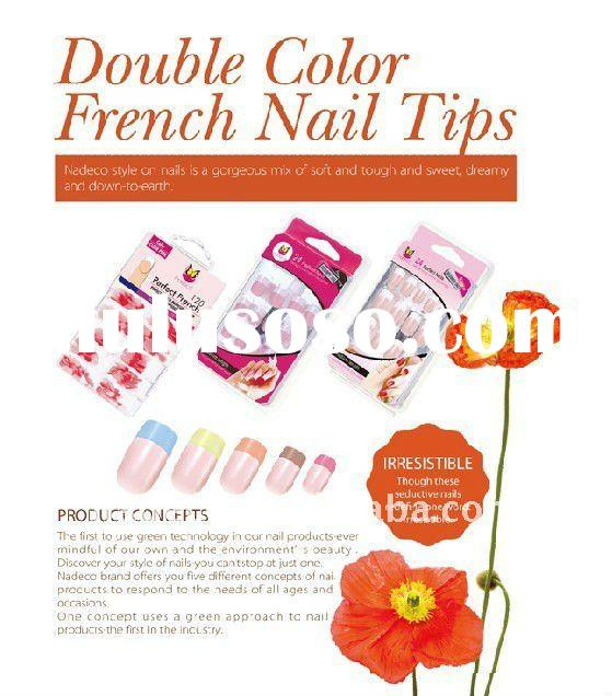 Nail art,french nail,artificial nail,nail tips
