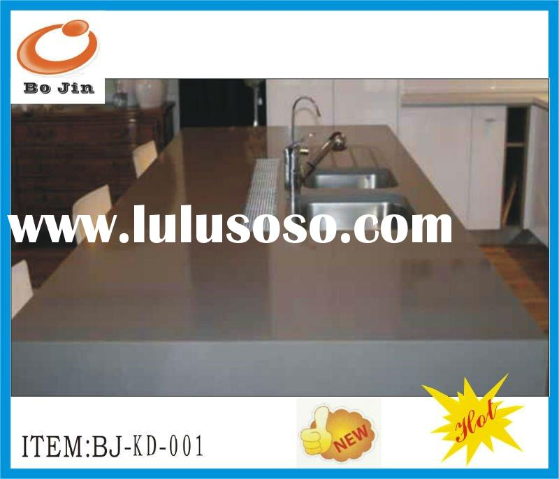 New products 2011 Stainless Steel Handmade Kitchen Sink drain