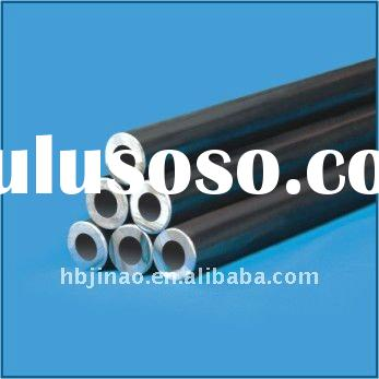 Seamless Cold Drawn Heat Exchanger Tubes&Pipes