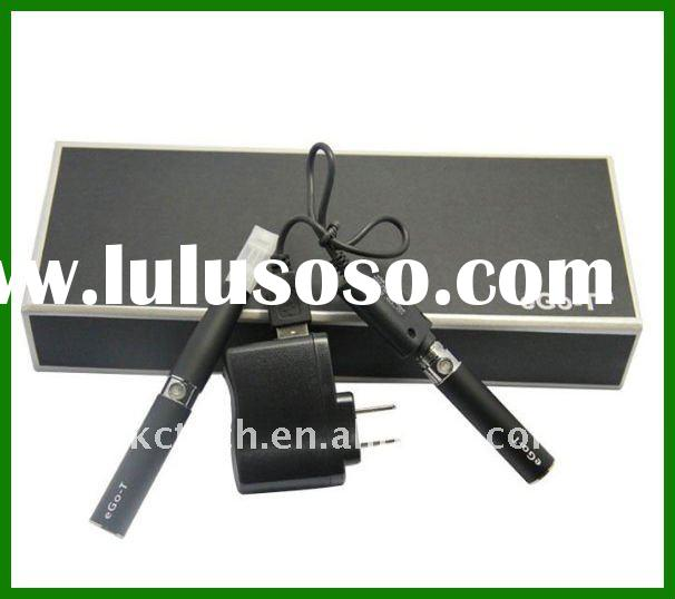 Wholesale Most Popular ego-t with big capacity battery