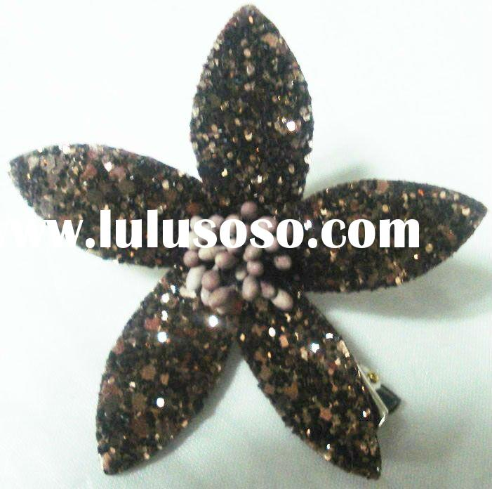 2011-2012 fashion hair pins for women and girls