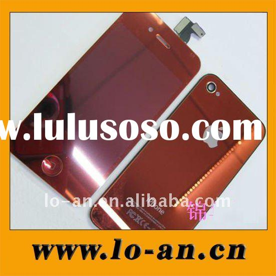 Mobile phone lcd for 4g