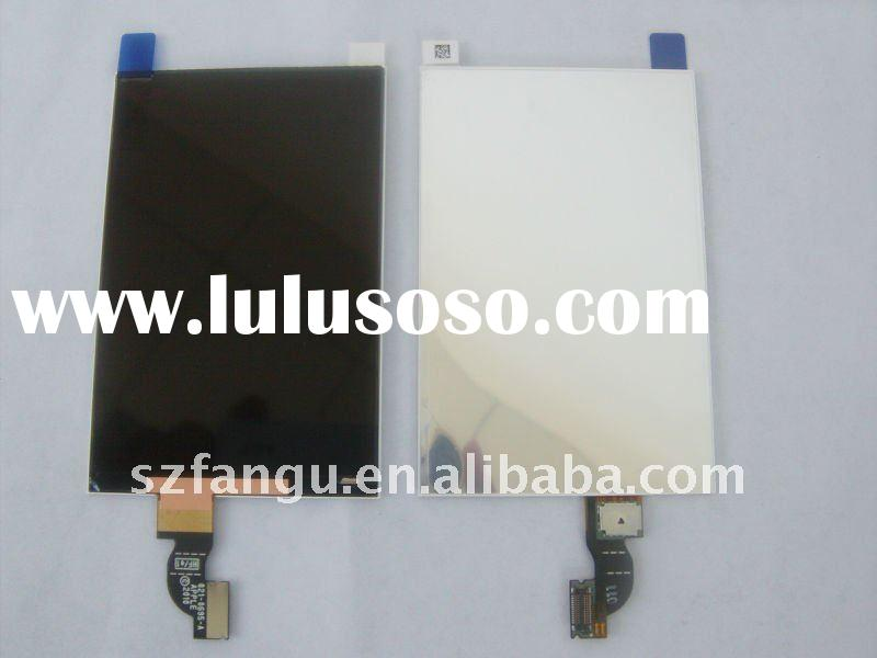 Wholesale LCD for iphone 4g