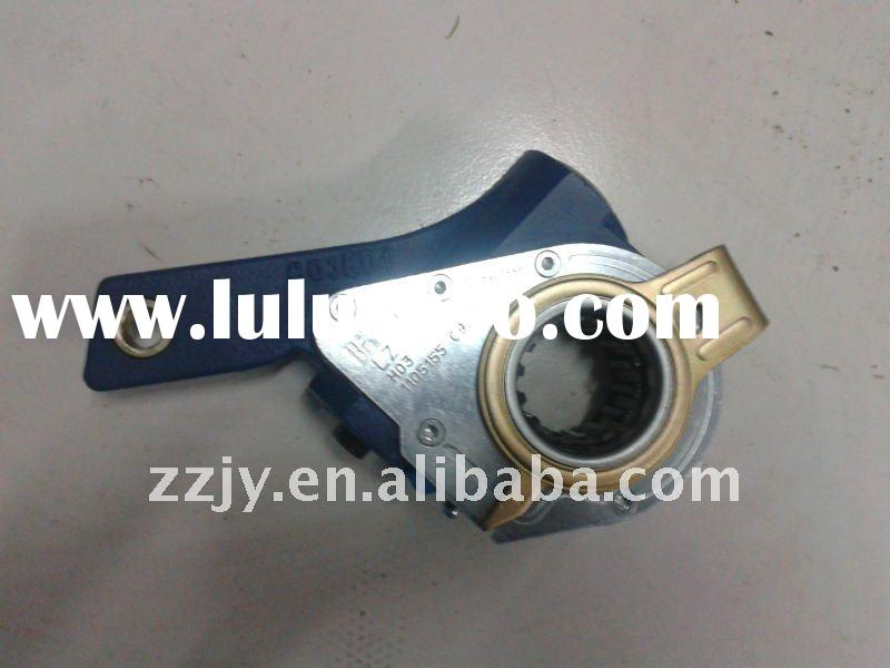 Yutong Bus Parts Automatic Adjust Arm