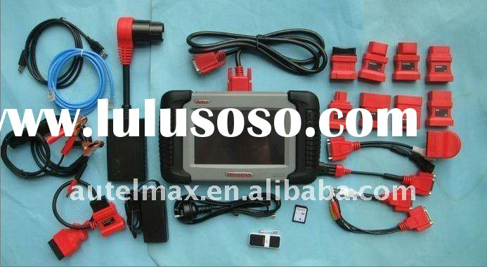 diagnostic tool DS 708 free shipping