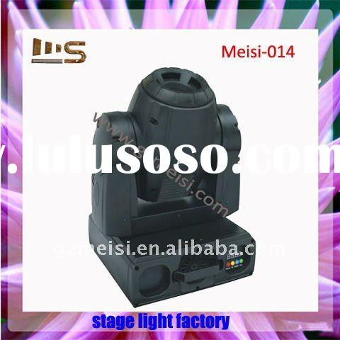 lowest price 250w moving head lights