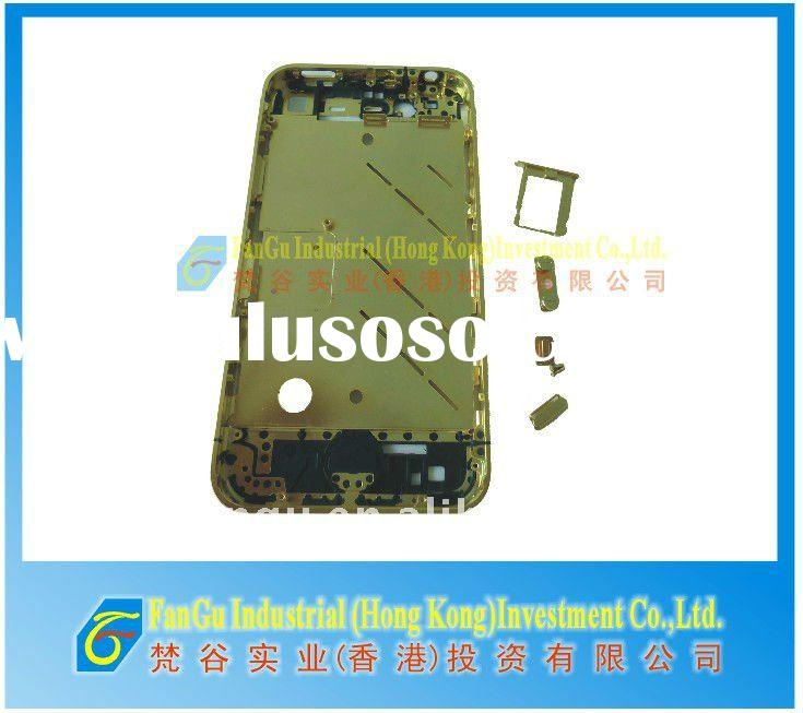 middle board plate bezel frame for iphone4g