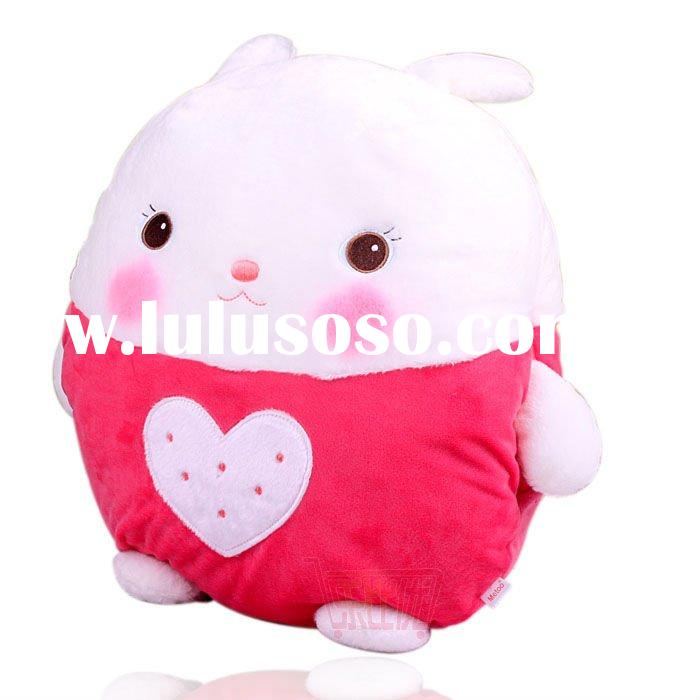 Best Christmas gifts Cotton Multifunction Throw pillows / Cushion