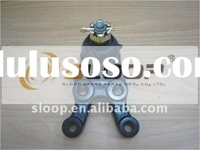 For MITSUBISHI auto spare parts Ball joint MR296269 / MB831037