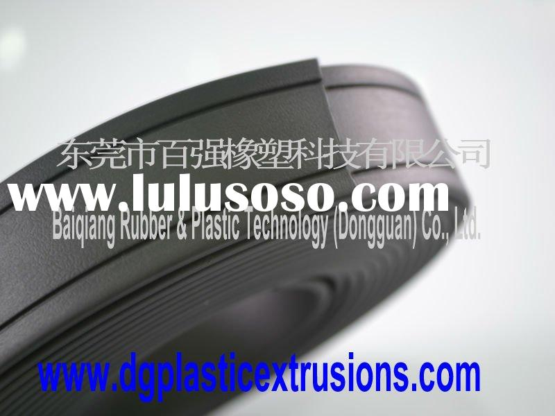 TPU coated webbing for army belt, gun belts or military waist belt