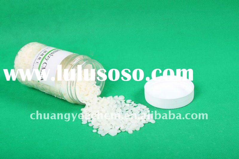 surfactant shampoo materials Humulzy CMEA used for detergent ,personal care products