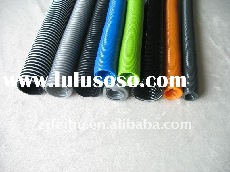 pvc air conditioner exhaust hose pvc insulated hose insulated drain pipe for sale price china. Black Bedroom Furniture Sets. Home Design Ideas