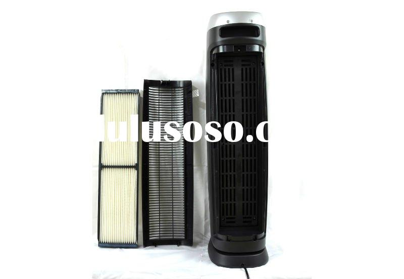 Moral Hepa filter air purifier