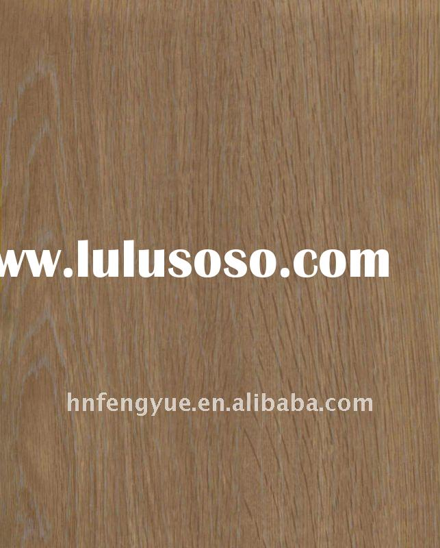 Wood series pvc laminate flooring for sale price for Pvc laminate flooring