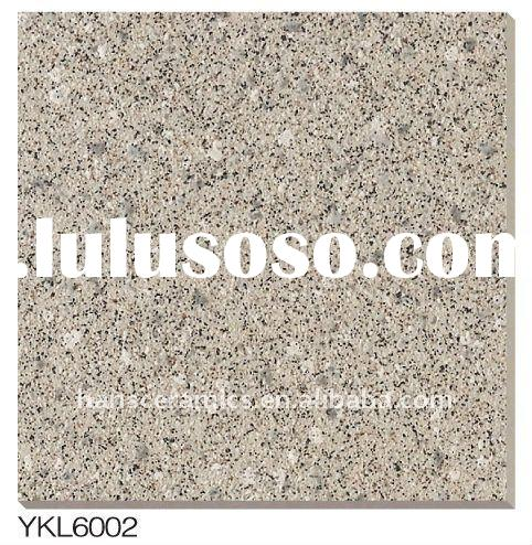 YKL6002 Salt&Pepper Series porcelain tile