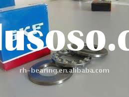 5110 SKF Thrust ball bearing 24x10x9 mm