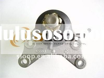 For TOYOTA auto spare parts Ball joint 43350-39125