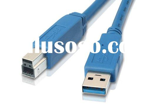 High Quality USB Cable