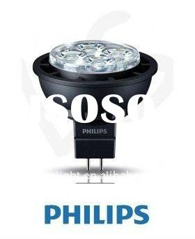 PHILIPS LED MR16 5.5W no-dim