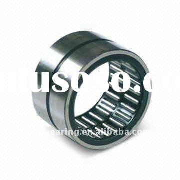 RNA6905 High Quality Needle bearing 30x42x30mm
